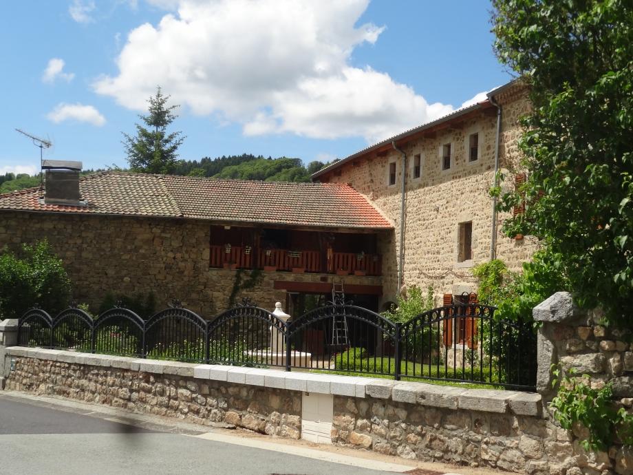 eglisolles maison gonnet (2).JPG