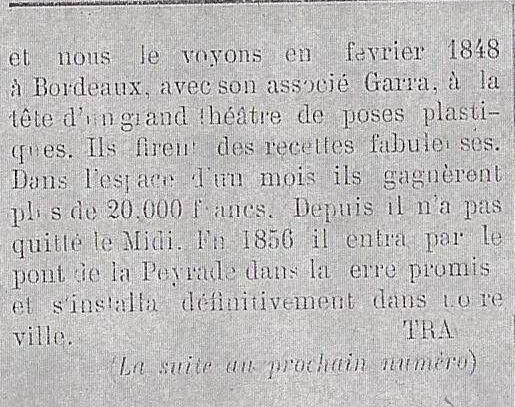1848  a bordeaux brigand garra.jpg