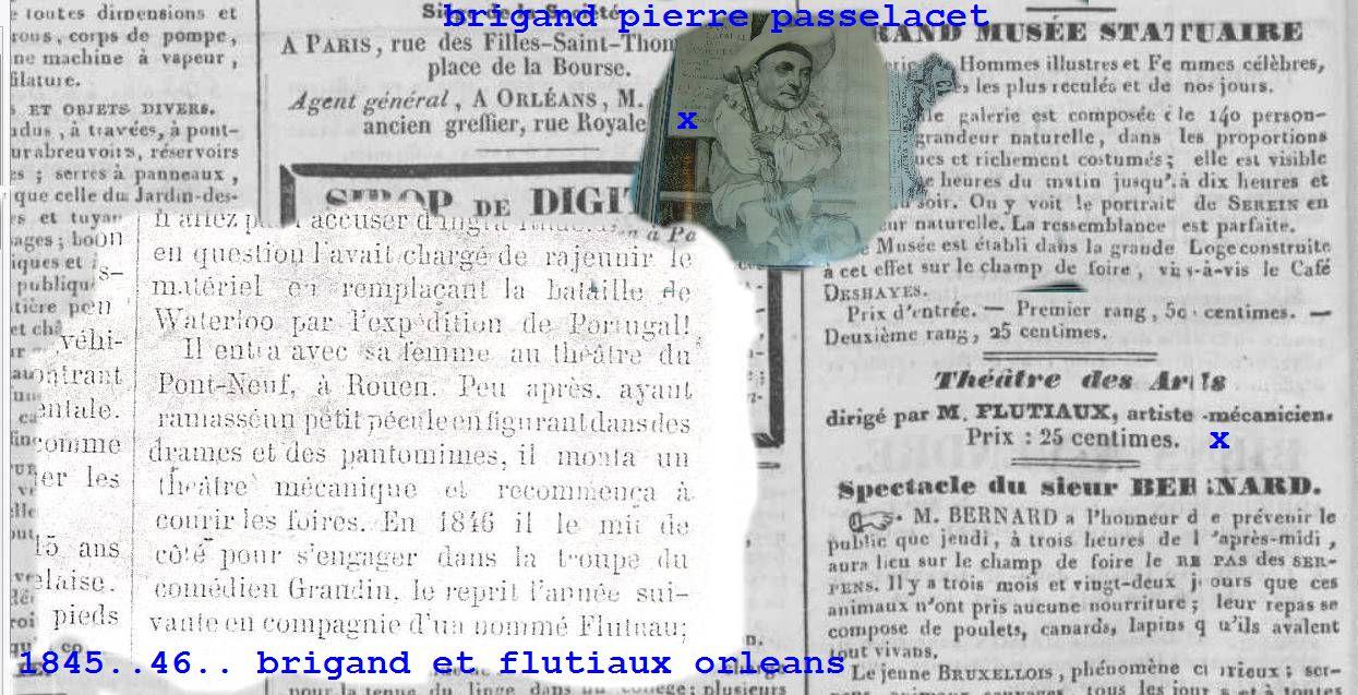 a  1846 brigand flutiau.jpg