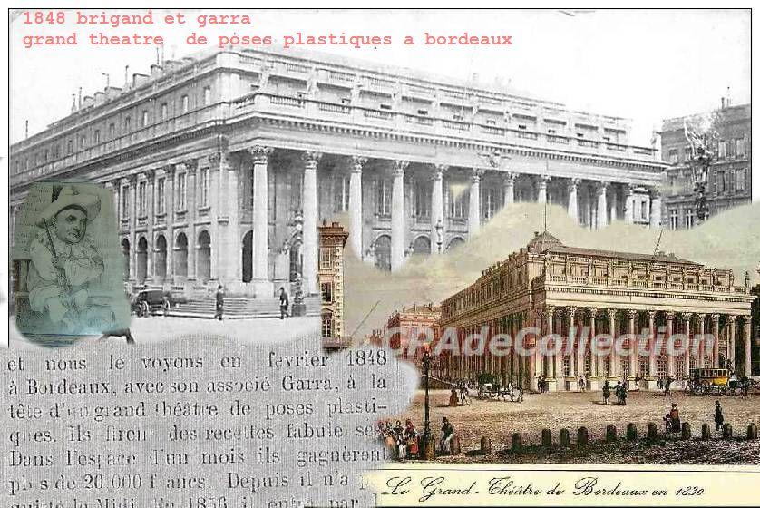 a 1848 garra theatre de bordeaux  (1).jpg