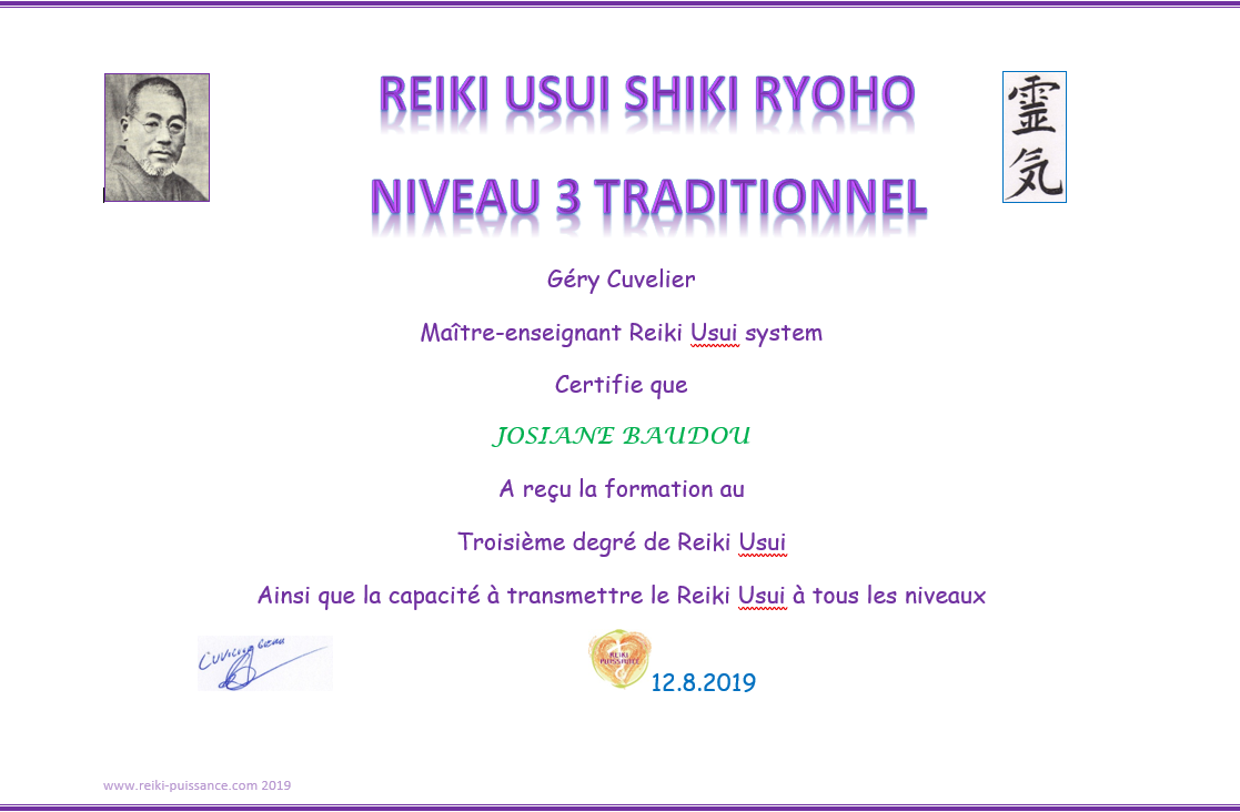 certificat 3 degré J Baudou Grangier Par Géry Cuvelier.png