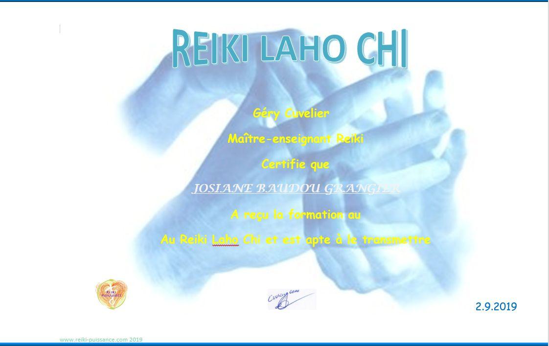 certificat lahochi.jpg