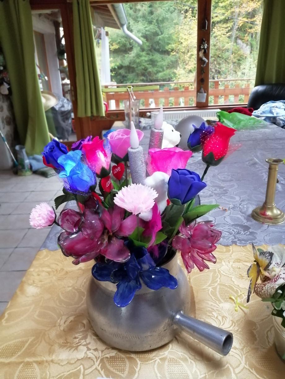80 ans albert bouquet.jpg
