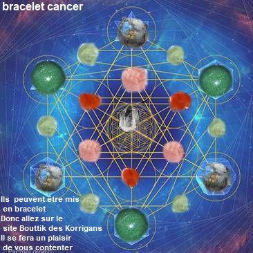 bracelet cancer (2).jpg