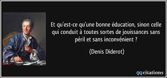 bonne-éducation-diderot.jpg