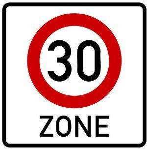30-zone.jpg