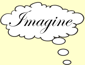 imagine-dessin.jpg