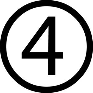 4bis.jpg