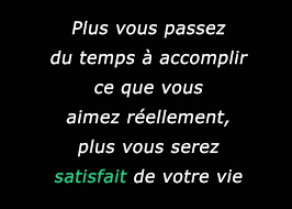 accomplir ce que l'on aime.png