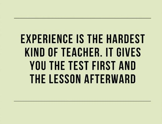 experience - test-lesson.jpg