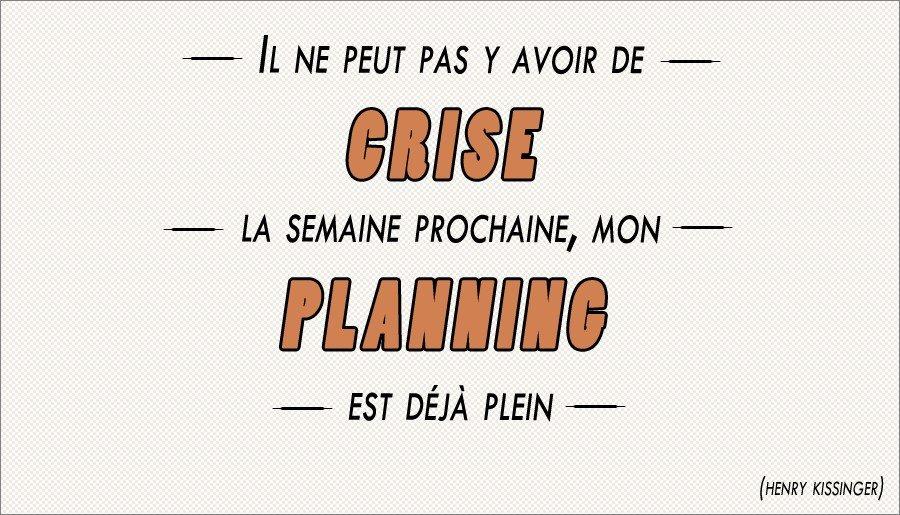 crise-et-planning.jpg
