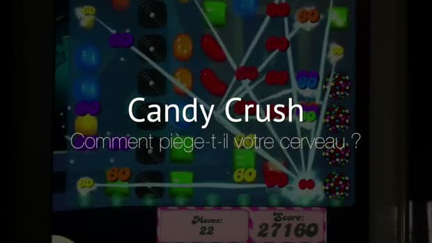 candy crush.jpg
