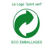 logo-point-vert.png