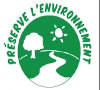 preserve-l'environnement.png
