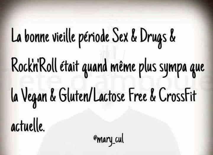 sex&drugs&rock.jpg