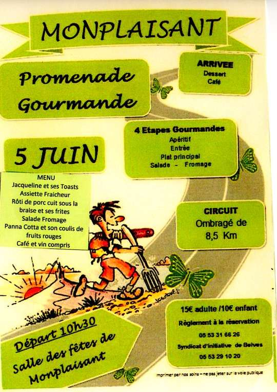 Marche gor Monpll005.jpg