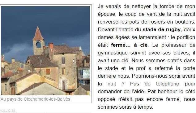 Au Pays de Clochemerle.jpg