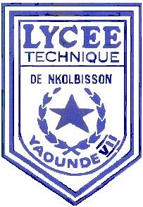 logo ltn.jpg