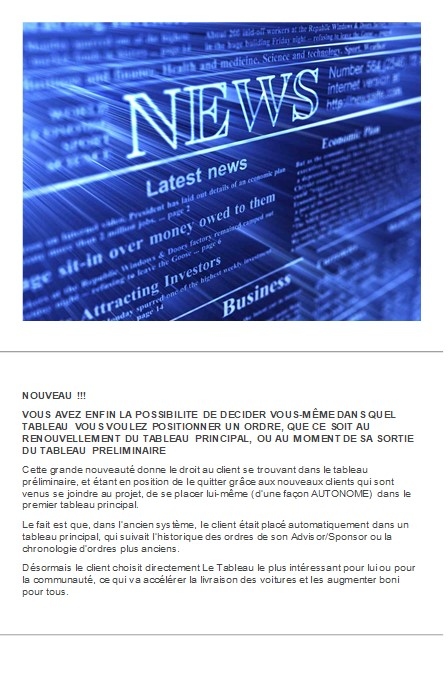 NEWS DU 20 OCTOBRE 2017.jpg