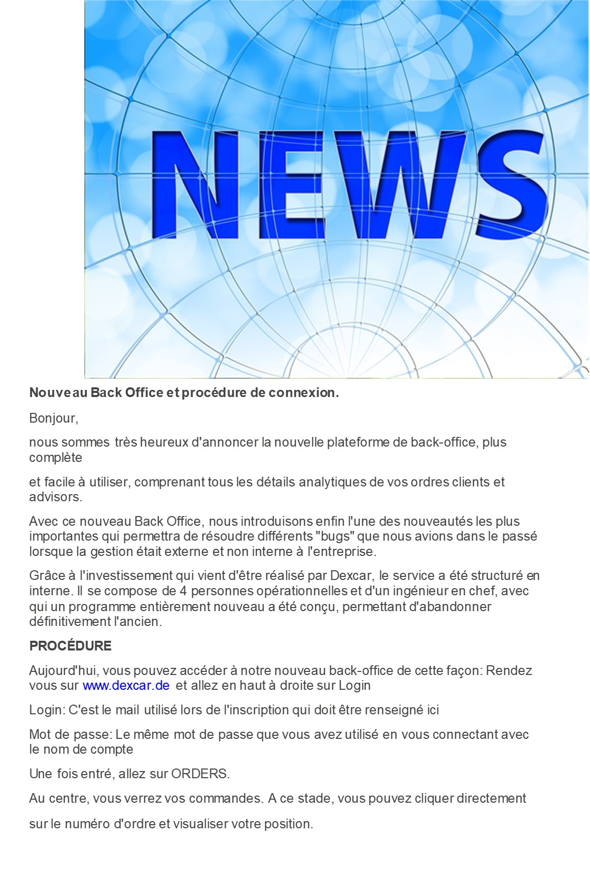 news du 24 octobre 21017.jpg