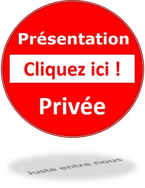 PRESENTATION PRIVEE.jpg