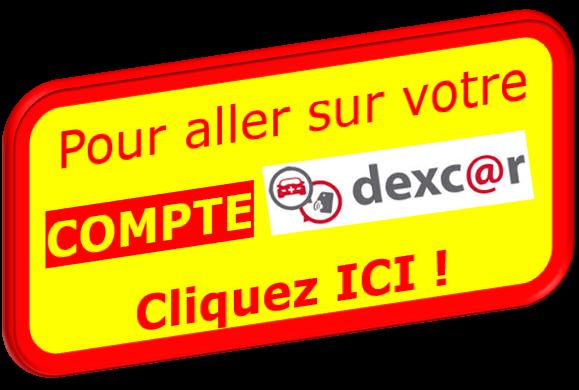 COMPTE DEXCAR.png