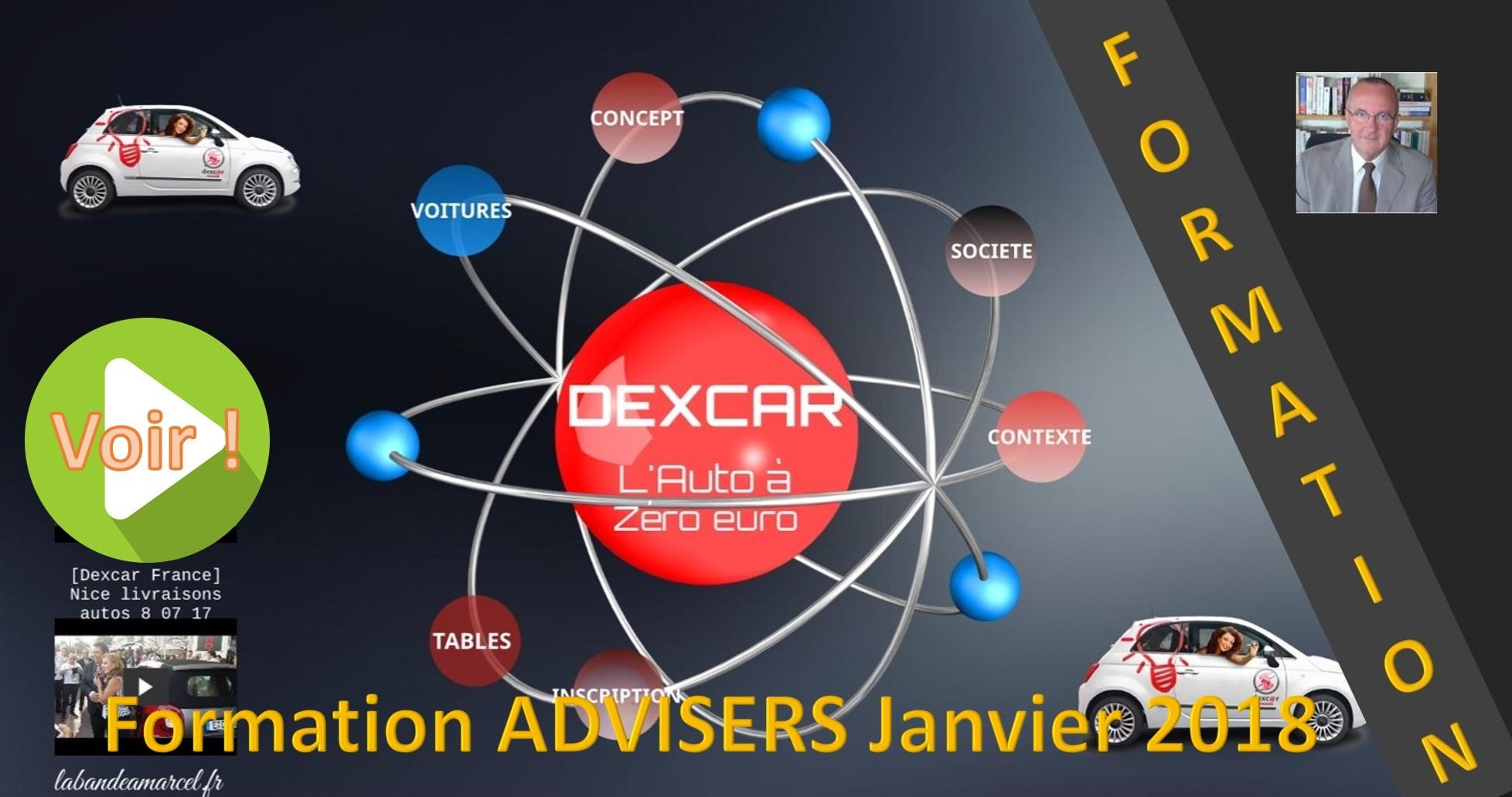 FORMATION advisor janvier 18.jpg