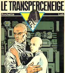 transpercneige.jpg