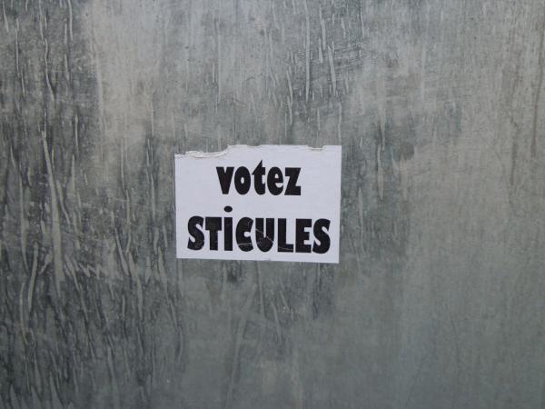 votezSTICULES.jpg