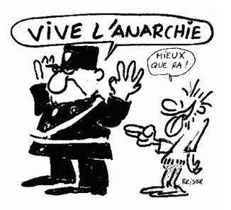 Reiser-vive-l-anarchie.png