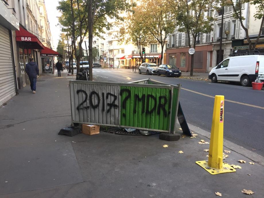 2017MDR.jpg