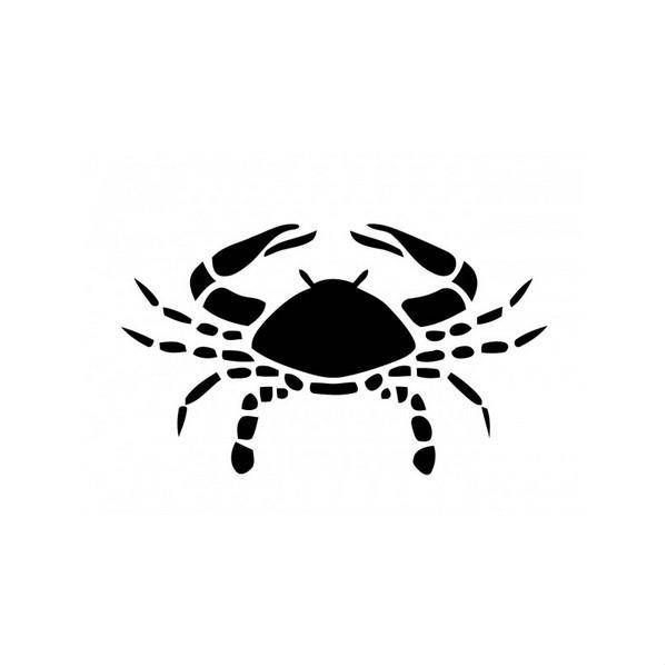 tatoocrab.jpg