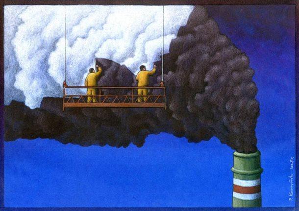 Pawel-Kuczynsky-illustration-23.jpg