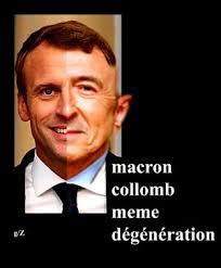 macroncollmb.jpg