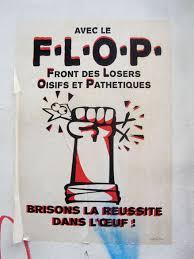 FLOP.jpg