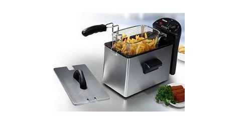 ma friteuse électrique.jpg