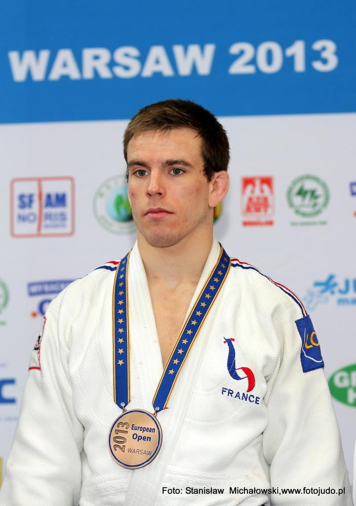 20130302 Warsaw Kilian Le Blouch - 66kg.JPG