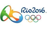 riolympique2016