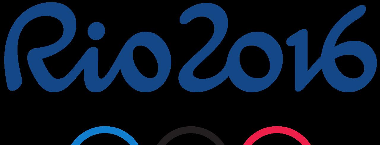 riolympique 2016