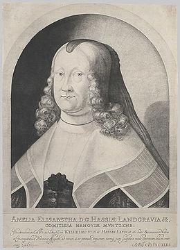 Ludwig_von_Siegen_-_Portrait_of_Amelie_Elisabeth_von_Hessen.jpg