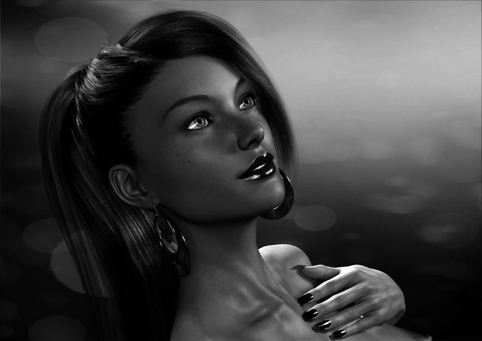 Vanessa-Harlin-Phryné-01-019b.jpg