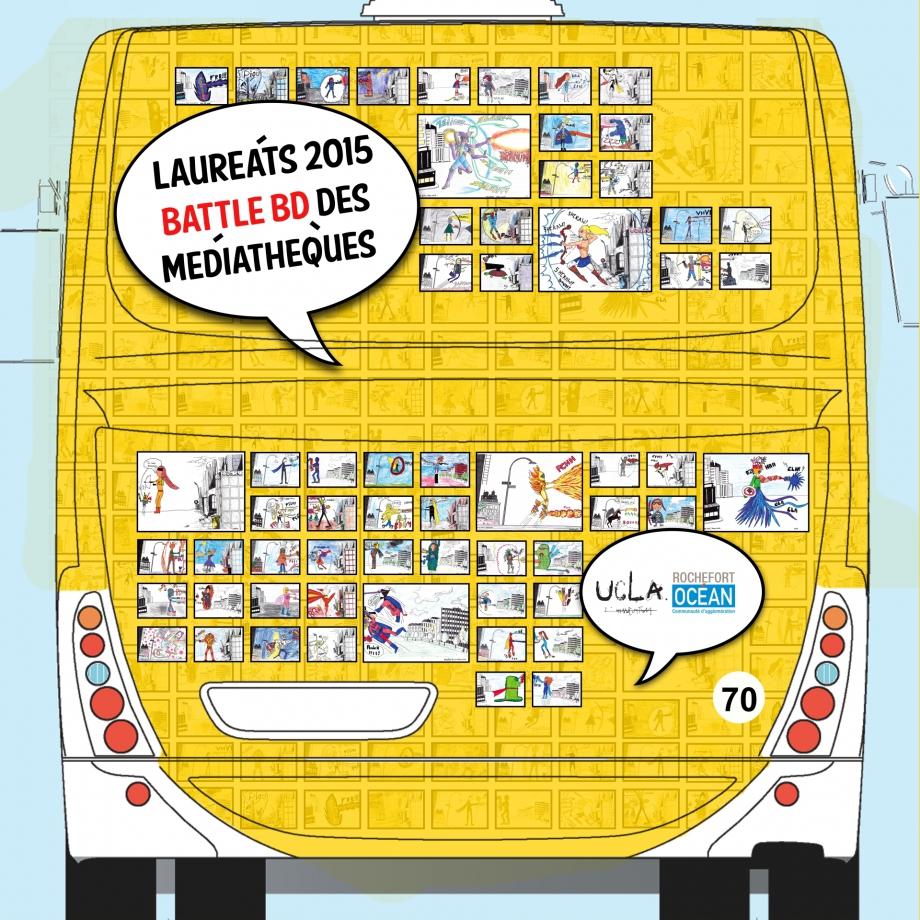 Bus_version-legere.jpg