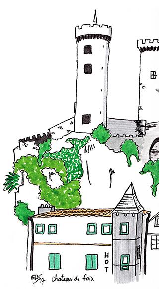 Franck - Foix.jpg