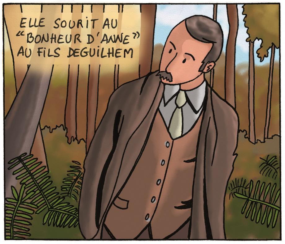 Th Desqueyroux p2-coulbassdef - Copie.jpg