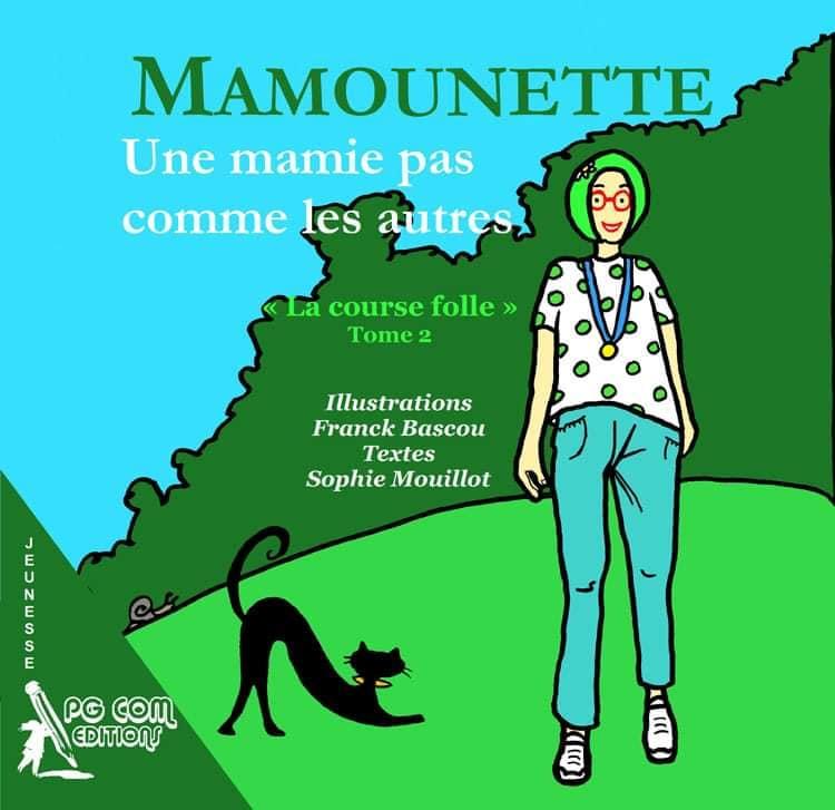 couv mamounette 2.jpg