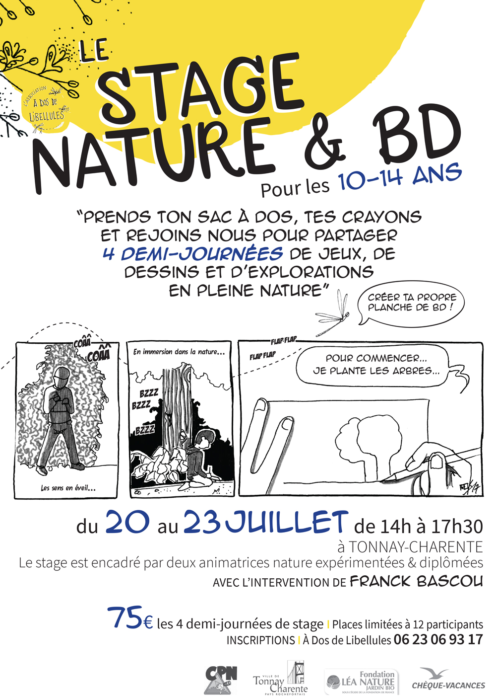 stage-nature-BD-juillet-2021 (2).jpg