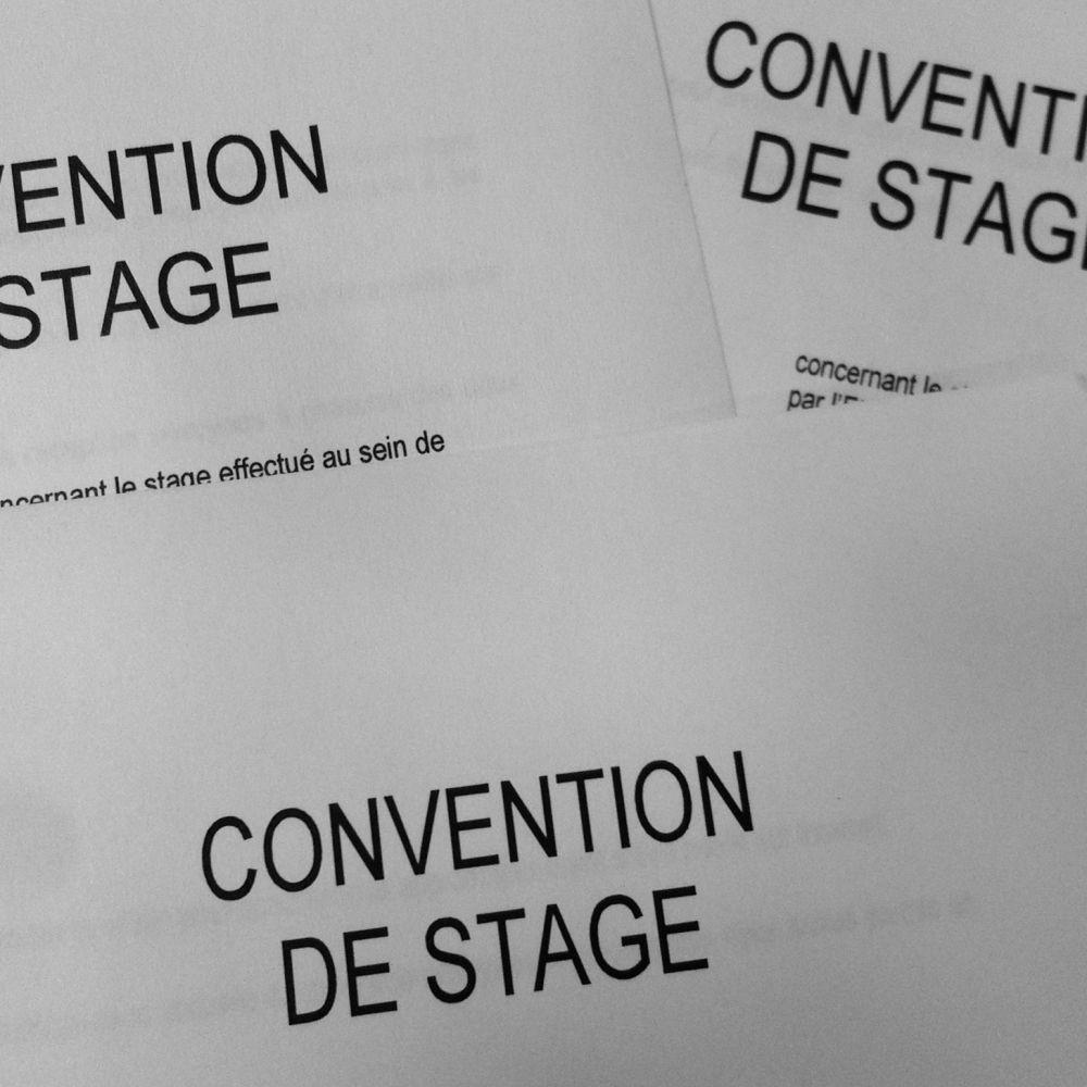 Convention-de-stage.jpg