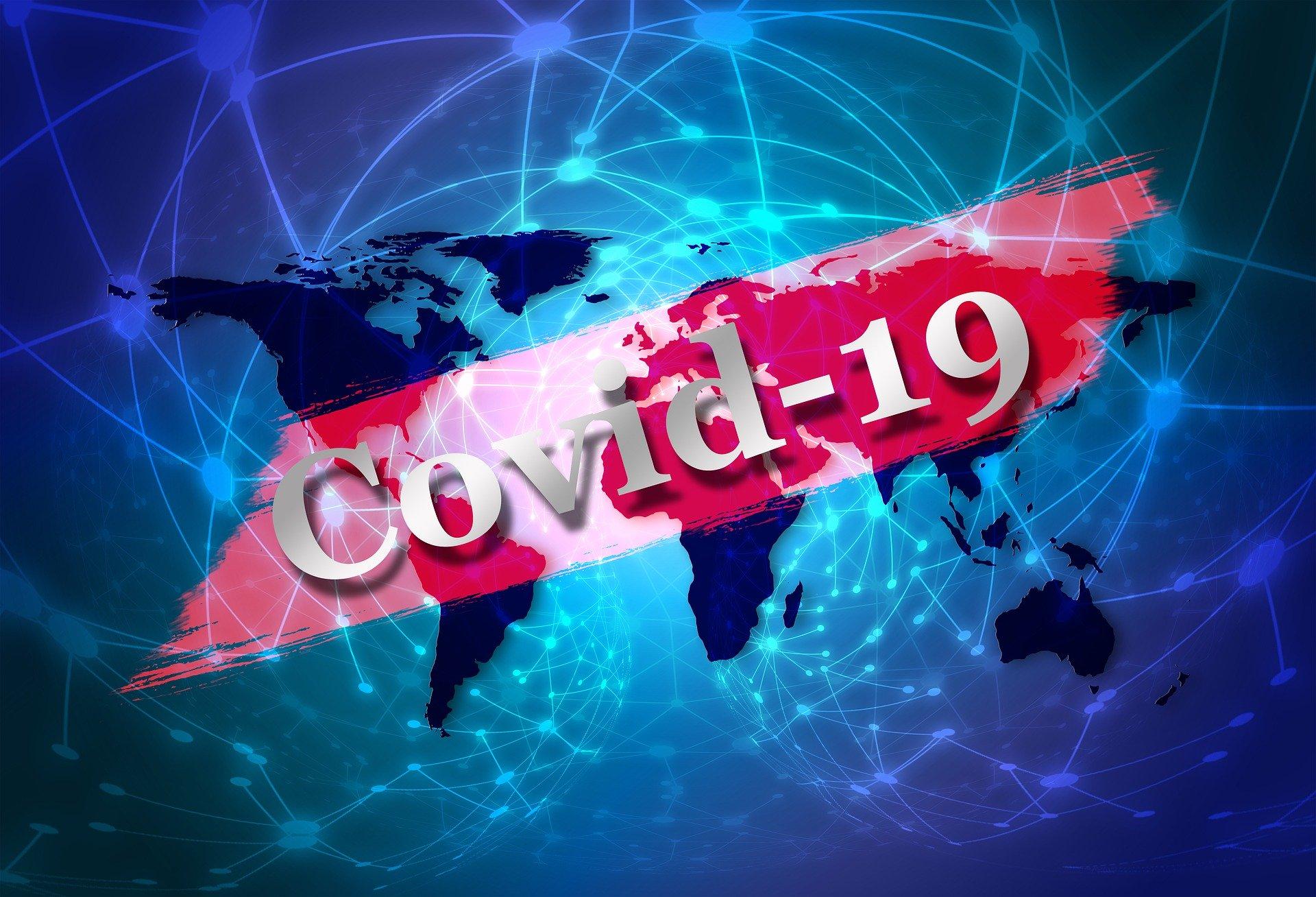 COVID-19 ET MILIEU DE TRAVAIL : QUELLES PRECAUTIONS PRENDRE ?