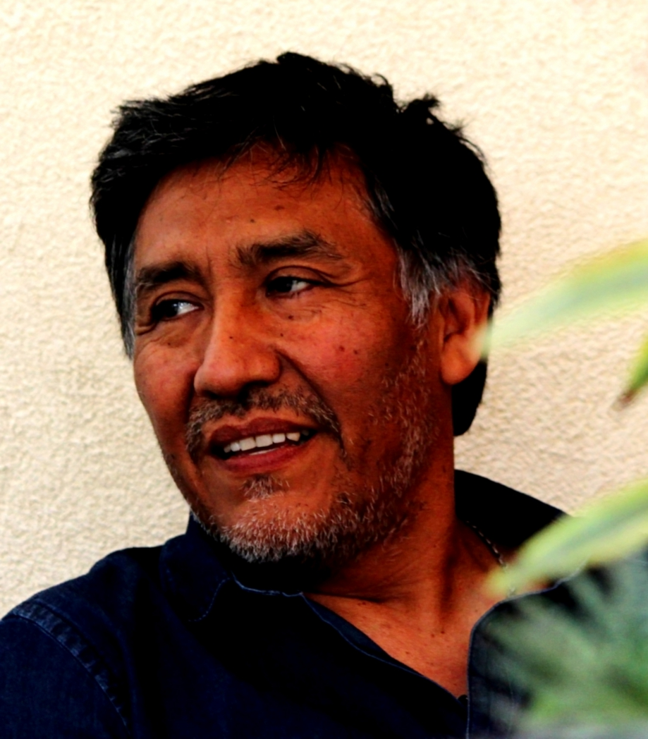 Agucho Velasquez.JPG
