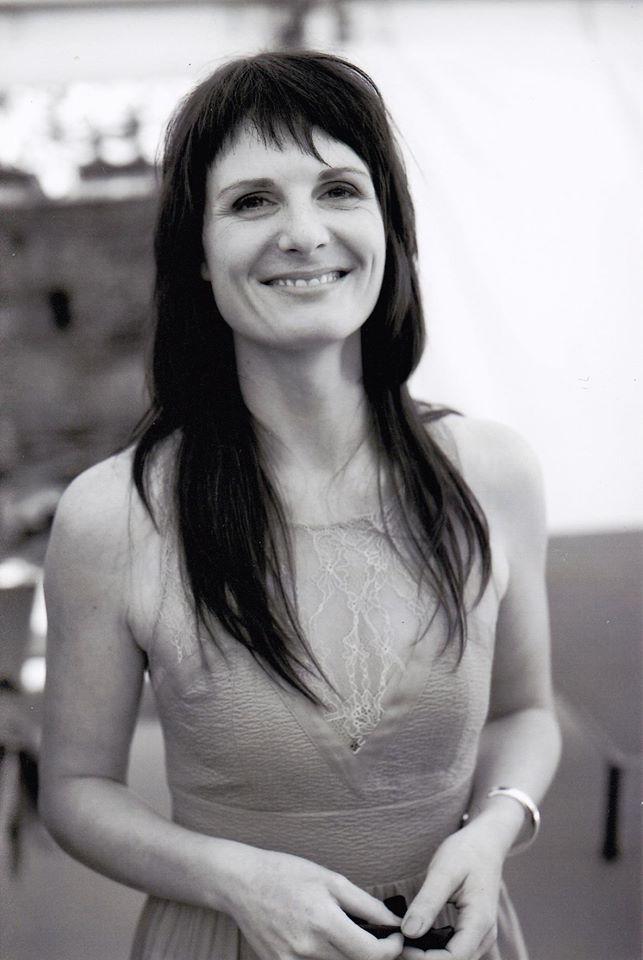 Gillian Warzee.jpg